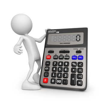 Use a car insurance calculator to calculate your car insurance costs!