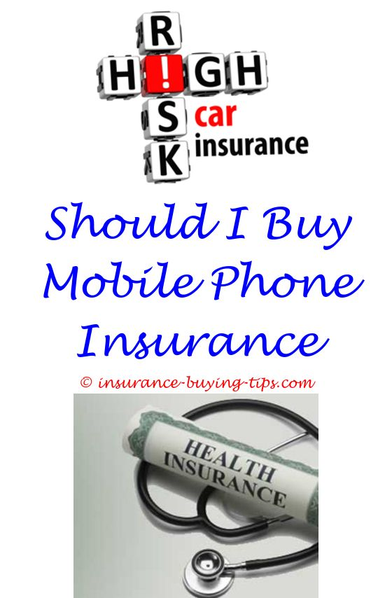 buying travel insurance from your travel agent - can i buy car loan insurance.should i buy travel insurance for flight luggage inpection for buying car insurance in romania i buy my own health insurance 3450808431
