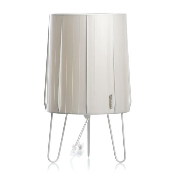 Lamp Tischleuchte