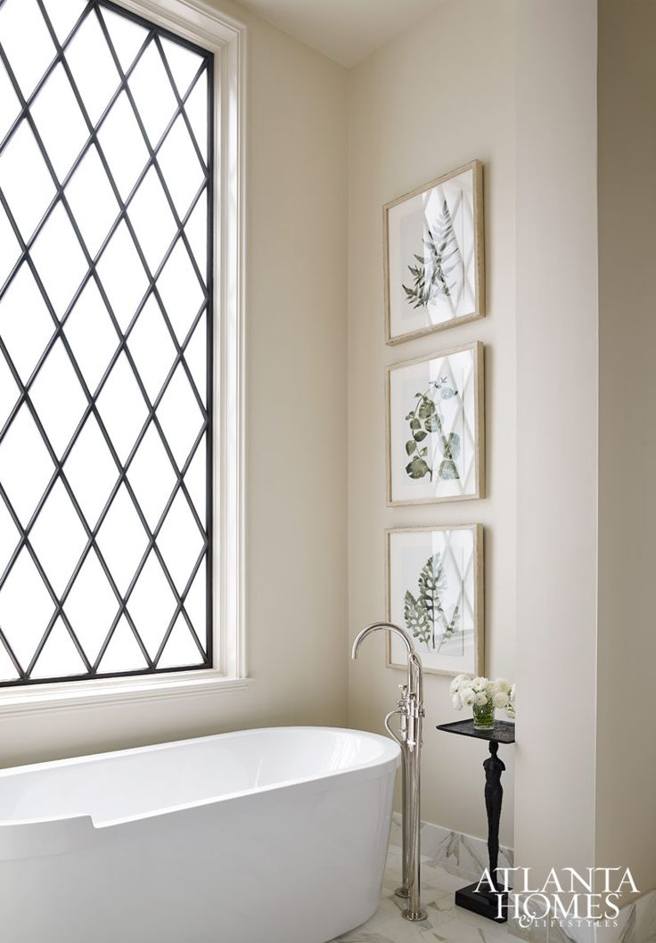 1000 ideas about picture window treatments on pinterest - Best blinds for bathroom privacy ...