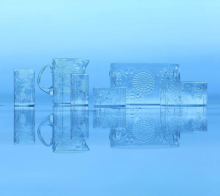 Glass - グラス