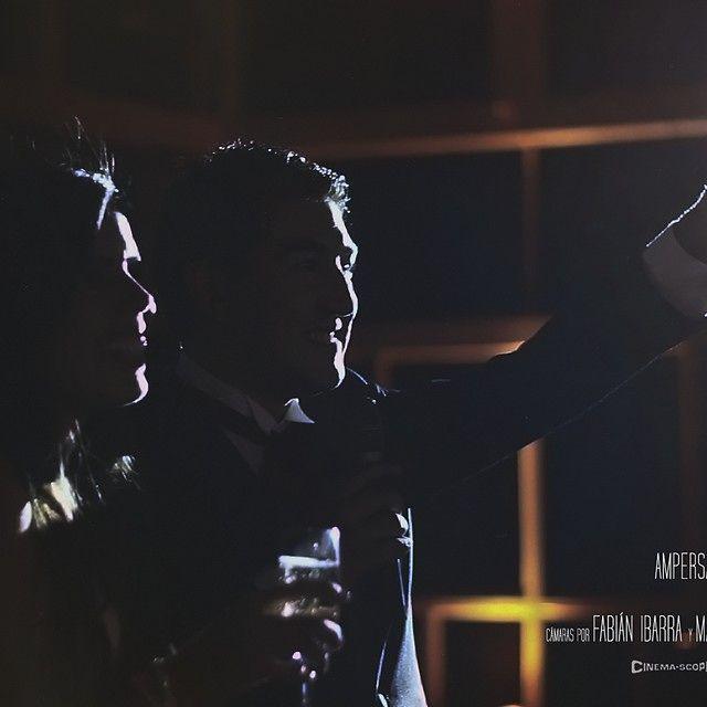 #wedding #playlist Cami & César OST by @amperstudios vía @8tracks