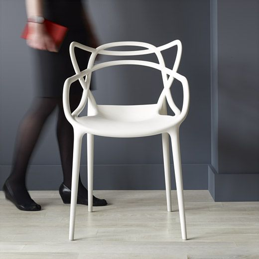 Masters Chair-- dining room?