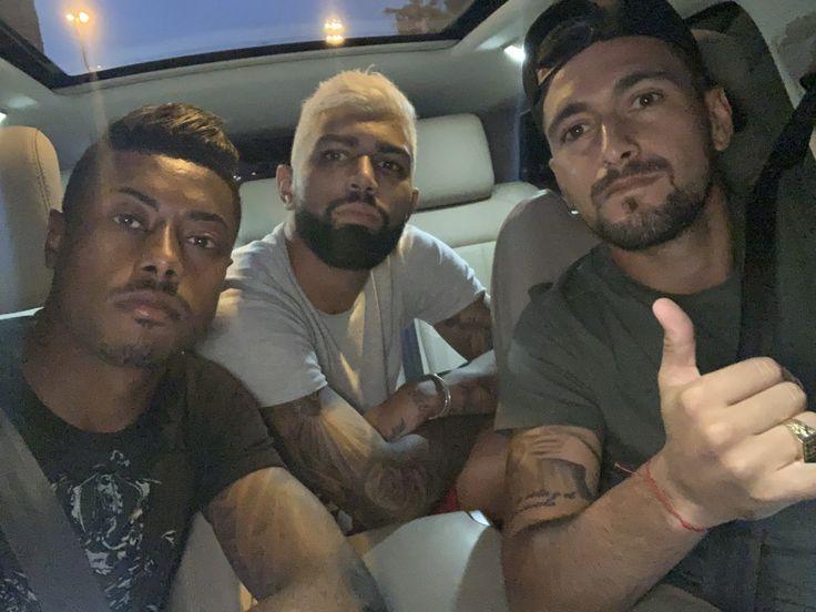 Arrasca, Arrascaeta Flamengo, Gabigol, Arrascaeta, Bruno