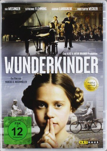 Wunderkinder FLEMMING CATHERINE http://www.amazon.de/dp/B0069ZW4EU/ref=cm_sw_r_pi_dp_tRjQub1ZKD0CJ