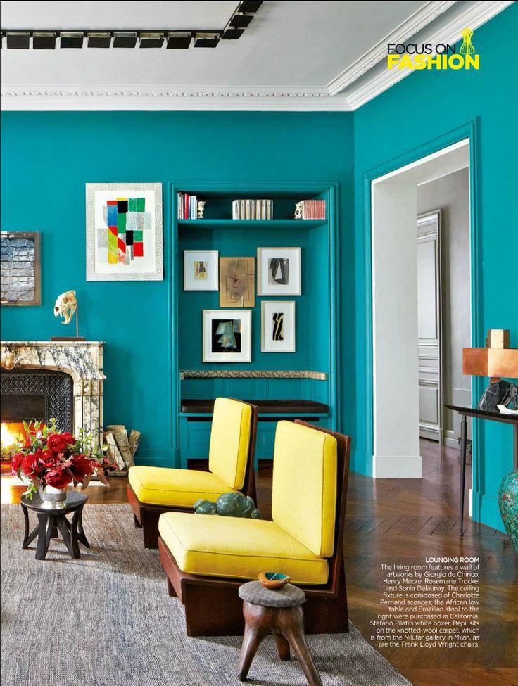 73 Best Color Schemes Lemon Yellow Flirt Color Palette