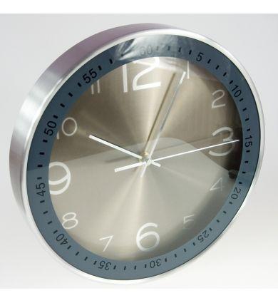 http://www.sklep.alejakwiatowa.pl/2668-thickbox_default/zegar-metalowy-30-cm.jpg