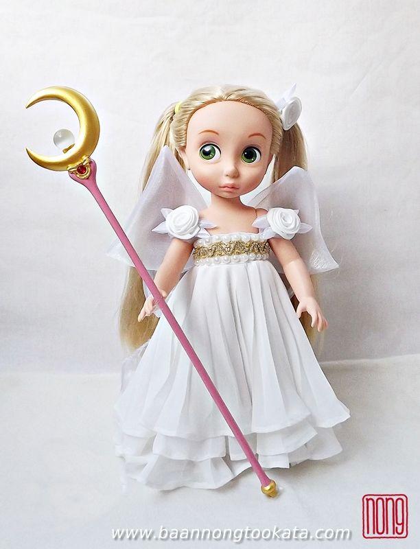 Mejores 36 imágenes de Куклы en Pinterest | Repintado de muñeca ...