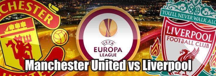 Manchester United vs Liverpool Stream Live - http://footballstream.live/manchester-united-vs-liverpool-stream-live/