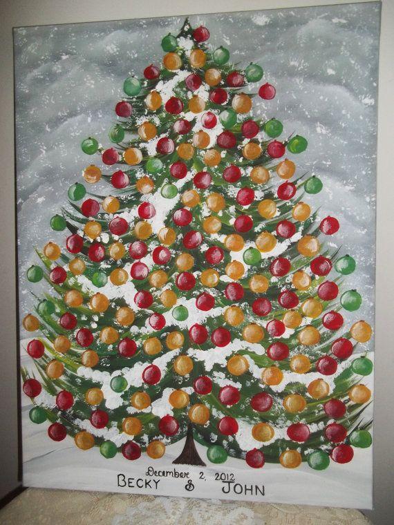 297 Best Christmas Wedding Decorations Ideas Images On Pinterest |  Marriage, Wedding Signage And Wedding