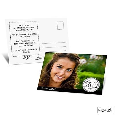 14 best images about Graduation Postcards/invites on Pinterest
