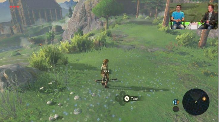 Les 25 meilleures idées de la catégorie Zelda e3 sur