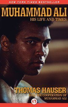 $0.25  Muhammad Ali: His Life and Times (Enhanced Edition) Kindle Edition (423 pages. Normally $9.99) #LavaHot http://www.lavahotdeals.com/us/cheap/0-25-muhammad-ali-life-times-enhanced-edition/141720?utm_source=pinterest&utm_medium=rss&utm_campaign=at_lavahotdealsus