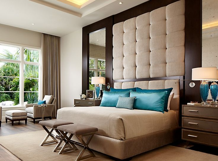 Upholstered Accent Wall Upholstered Walls For