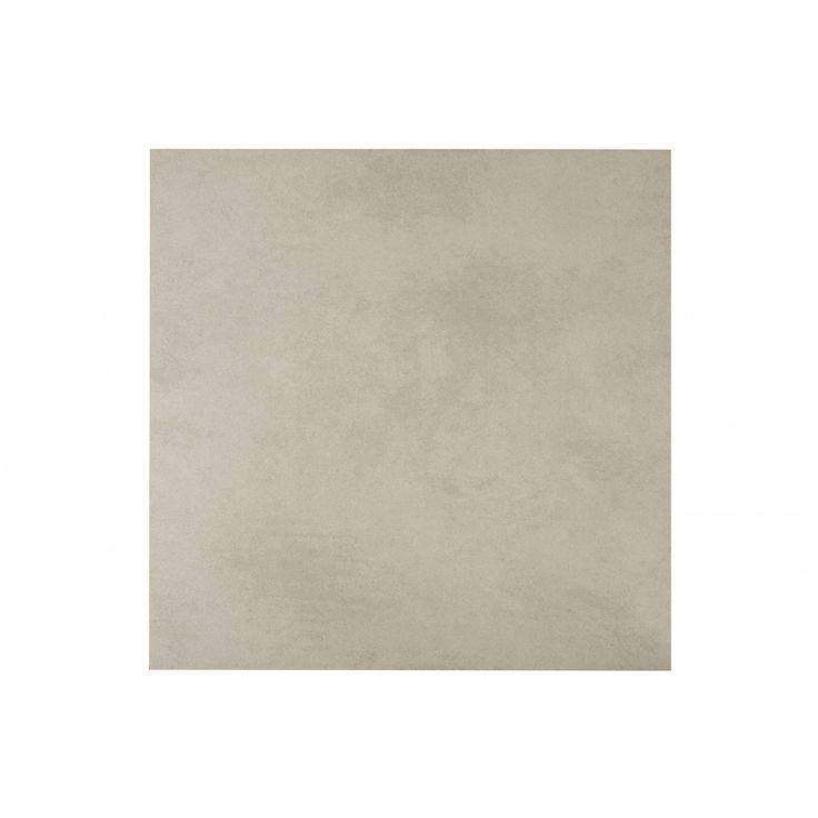 https://www.fliesenmax.de/bodenfliese-ciment-grigio-60x60cm.html