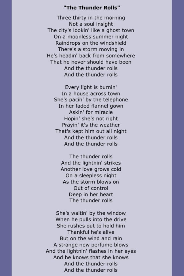Lyrics liedertexte songs songs movies country lyrics john denver loved