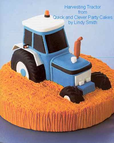 Google Image Result for http://www.lindyscakes.co.uk/QC-tractor.jpg