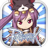 Ragnarok : Path of Heroes' van NEOCYON, INC