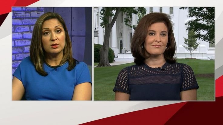 Now Playing: NAFTA, government shutdown and tax reform discussed in White House press briefing        Now Playing: Spicer wavered on WH confidence in Comey in briefing       Now Playing: Gronkowski offers to help Sean Spicer during press briefing       Now Playing: What we know: Russia... - #Agenda, #Ahead, #Full, #Moving, #Spicer, #Steam, #TopStories, #Trump, #Video
