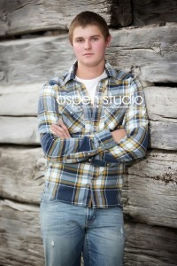 senior-pictures-ideas-for-guys