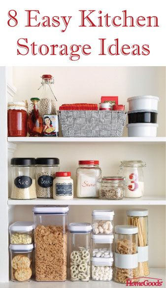 242 Best Images About Kitchen Dining On Pinterest