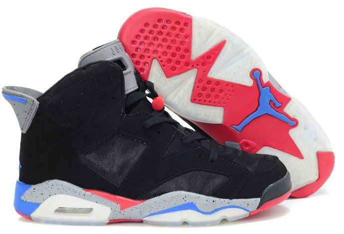 Jordan 6 on sale,for Cheap,wholesale