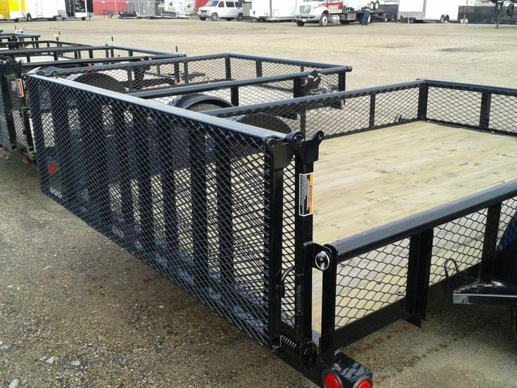 2017 Load Trail 77 x 10 UTILITY TRAILER Utility Trailer | Countryside Trailer Sales -Trailers For Sale Trailers for Rent Trailer Repair service Storage Facility Trailer Dealer Spring Texas Dealer Flatbed, Gooseneck, Utility, Dump, Cargo, and Specialty