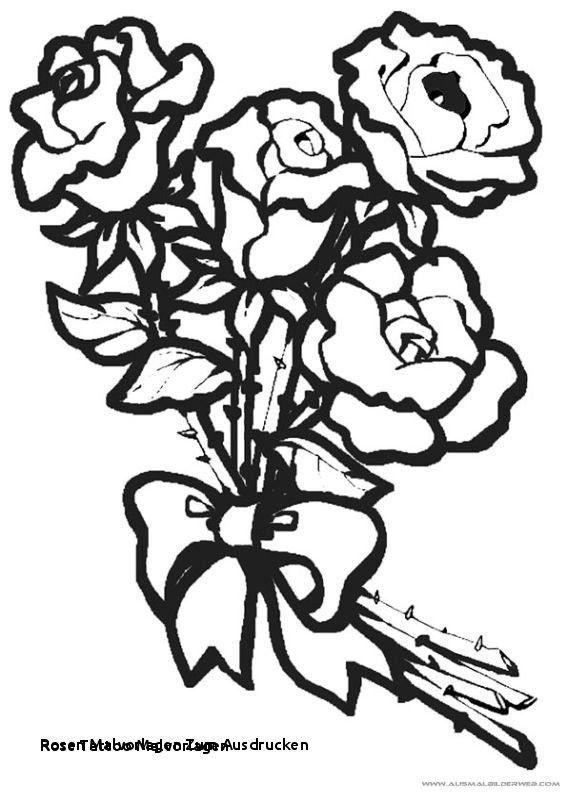 98 Einzigartig Blumenranken Zum Ausdrucken Das Bild Kinder Bilder Malvorlagen Blumen Ausmalbilder Malvorlagen