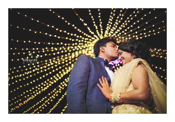 "Yeluguri Entertainment ""Portfolio"" album  #weddingnet #wedding #india #indian #indianwedding #weddingdresses #mehendi #ceremony #realwedding #lehengacholi #choli #lehengaweddin#weddingsaree #indianweddingoutfits #outfits #backdrops #groom #wear #groomwear #sherwani #groomsmen #bridesmaids #prewedding #photoshoot #photoset #details #sweet #cute #gorgeous #fabulous #jewels #rings #lehnga"