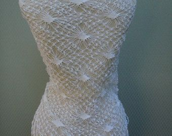Bruids omslagdoek bruids bolero bruiloft bolero sjaal