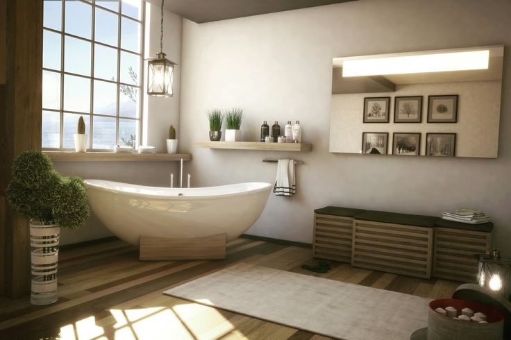 #ivanrivoltella #project #rendering #visualizationarchitecture #concept #interiordesign #bathroom #archviz