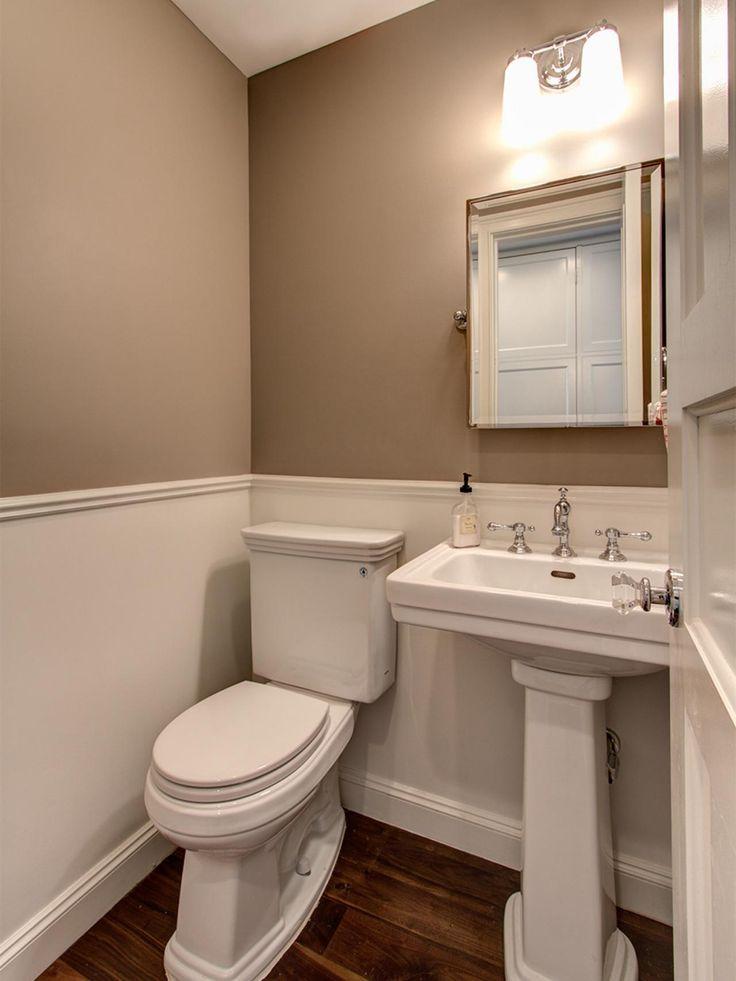 Jugar Escape The Bathroom 98 best powder room ideas images on pinterest | bathroom ideas