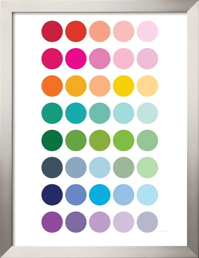 Best Paint Card Samples Images On   Colour Pattern