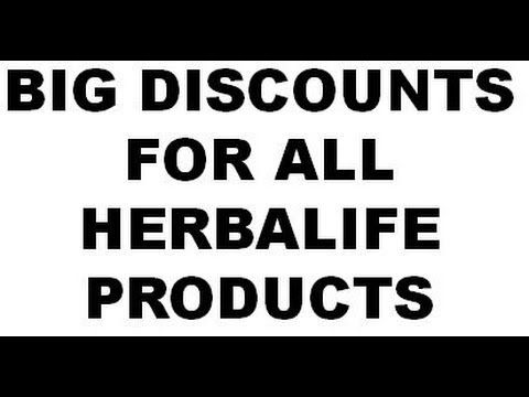 http://www.liveherbal.co.in/ How to become a Herbalife Distributor instantly. Whether you chose to do the business or just looking to enjoy some amazing discounts on all Herbalife product prices.