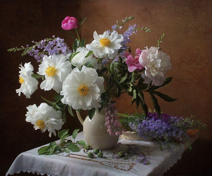 Картинки для натюрморта цветы