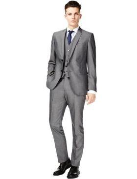 M And S Mens Suits Sale - Hardon Clothes