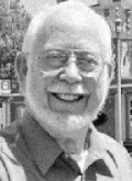 """Bill Mueller: Founder of Mueller College in San Diego.MUELLER, BILL Founder of Mueller College Emil William """"Bill"""" Mueller, 77, of San Diego, passed away at his home on January 31, 2010. Bill was born in Houston, Missouri"""