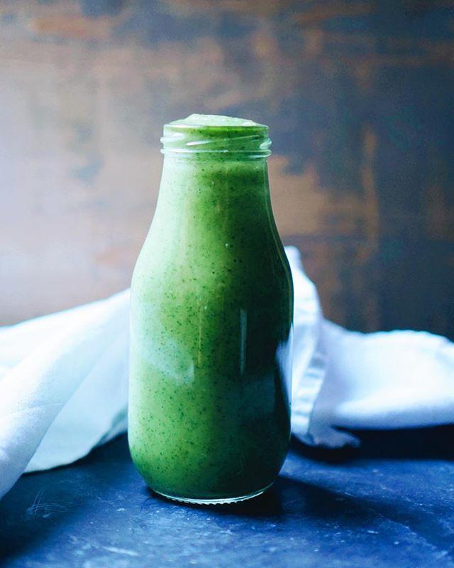 Greensmoothie  #greensmoothie #healthy #green #smoothie
