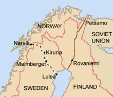 narvik norway - Google Search