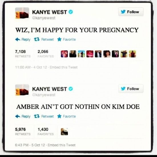 Kanye West Savage Quotes: 25 Best Praise Yeezus Images On Pinterest