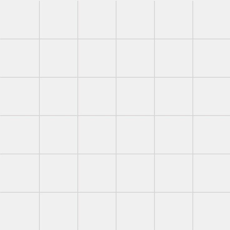 ikea köksbänkar ~ klikk for zoom  kjøkken  pinterest  kök