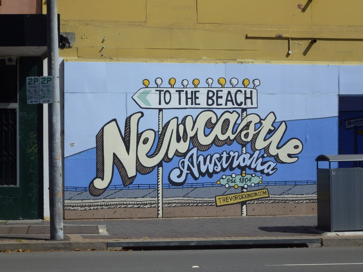 17 Best Images About Newcastle Nsw Australia Home On