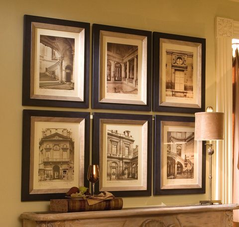 Paris Wall Art, Tuscan Wall Plaque, Tuscan Wall Art, Tuscan Wall Decor. Uttermost 33430 Paris Scene I, II, III, IV, V, VI, S. Tuscan Home Decor Retailer Since 1996. Free Shipping and No Sales Tax. Guaranteed Lowest Prices. BellaSoleil.com Tuscan Decor.