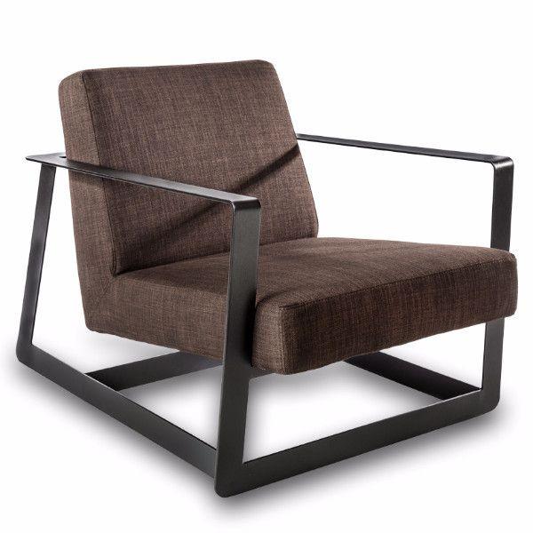 17 mejores ideas sobre sillas ocasionales en pinterest - Muebleria de angel ...