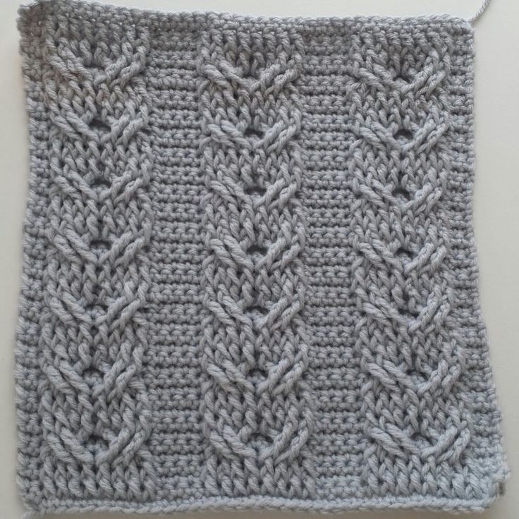 Free Celtic Knot Crochet Afghan Pattern : 17 Best images about Crochet - Celtic, Cables on Pinterest ...