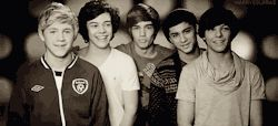 One Direction one direction gif justin bieber hair one direction xfactor fetus one direction