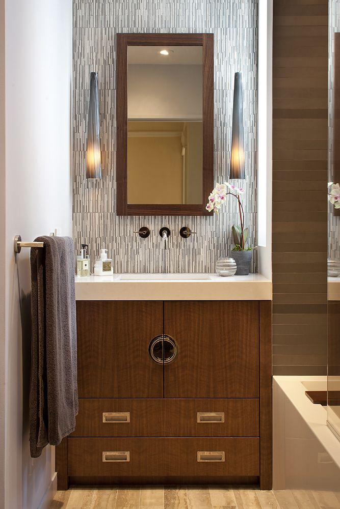 Custom Bathroom Vanities San Francisco 30 best asian inspirided bathrooms. images on pinterest | asian
