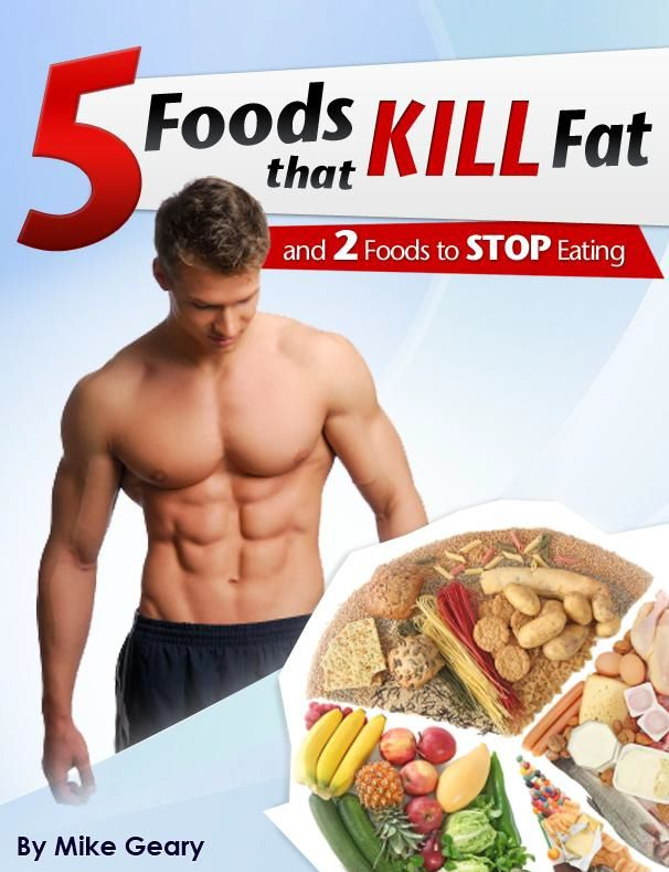 Beyond Diet  Easy Foods To Avoid For Weight Loss