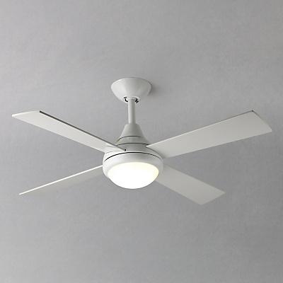 14 best ceiling fans images on pinterest ceiling fan. Black Bedroom Furniture Sets. Home Design Ideas
