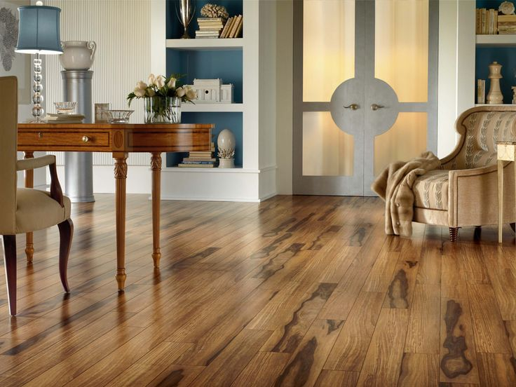 armstrong exotics noce milan 8 mm laminate wood look
